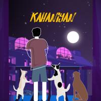 Sunny M.R. - Kahaniyan