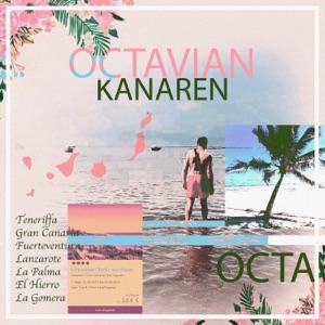 Octavian - Kanaren