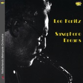 Lee Konitz & the Netherlands Metropole Orchestra - Subconscious Lee