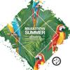 Summer Sessions 2019 - Verschiedene Interpreten