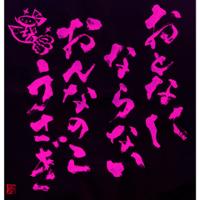 おとなにならないおんなのこうさぎ feat.大森靖子-響木アオ
