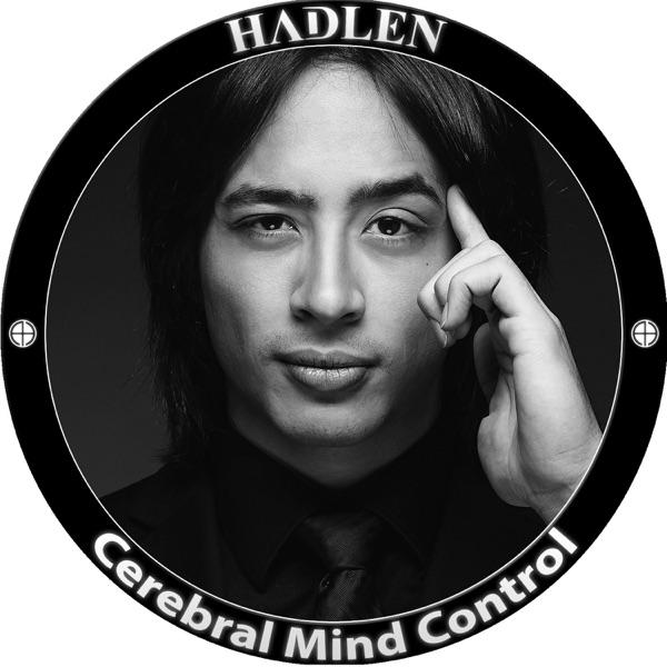 Cerebral Mind Control