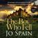 Jo Spain - The Boy Who Fell: An Inspector Tom Reynolds Mystery (Unabridged)