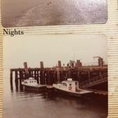 Castling - Nights