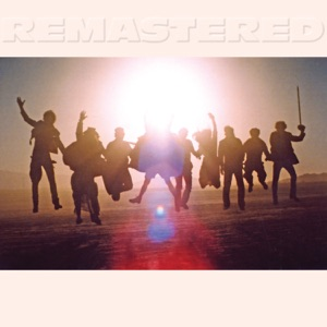 Edward Sharpe & The Magnetic Zeros - Carries On (2019 - Remaster)
