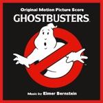 Elmer Bernstein & The Hollywood Studio Symphony - Ghostbusters Theme