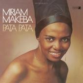 Miriam Makeba - Yetentu Tizaleny (Mono Version)