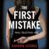 Sandie Jones - The First Mistake
