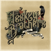 The Teskey Brothers - Hold Me artwork