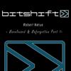 Robert Natus - Fc artwork