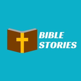 Bible Stories: 87  The Woman Caught in Adultery on Apple Podcasts