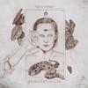 Jenny Hval - Ordinary (feat. Vivian Wang & Felicia Atkinson) artwork
