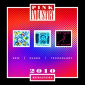 Pink Industry - The Corpse