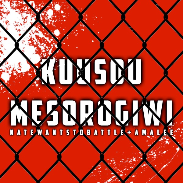 Kuusou Mesorogiwi (From
