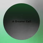 Cult of Luna & Julie Christmas - A Greater Call