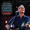 Steven Curtis Chapman - A Great Adventure (Live)  artwork