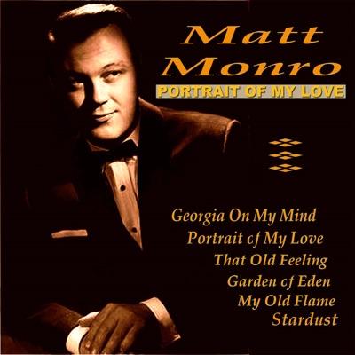 Portrait of My love - Matt Monro