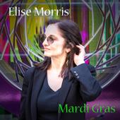 [Download] Mardi Gras MP3