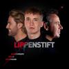 Marco Borsato, Snelle & John Ewbank - Lippenstift artwork