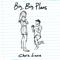 Big, Big Plans - Chris Lane lyrics