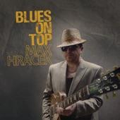 Max Hracek - Terraplane Blues
