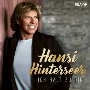 Hansi Hinterseer - Come on and dance