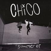 Chico - Dumb Beach