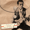 Chuck Berry - You Never Can Tell artwork