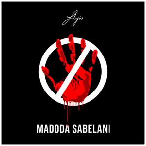 Loyiso - Madoda Sabelani