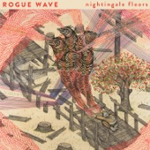 Rogue Wave - Figured It Out