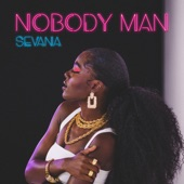 Nobody Man - Single