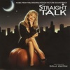 Straight Talk Music from the Original Motion Picture Soundtrack