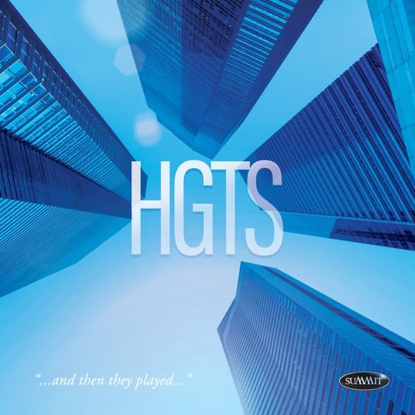 HGTS -