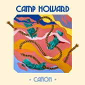 Camp Howard - Surprise