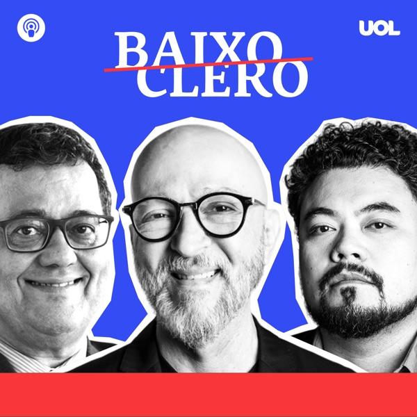 Baixo Clero - UOL