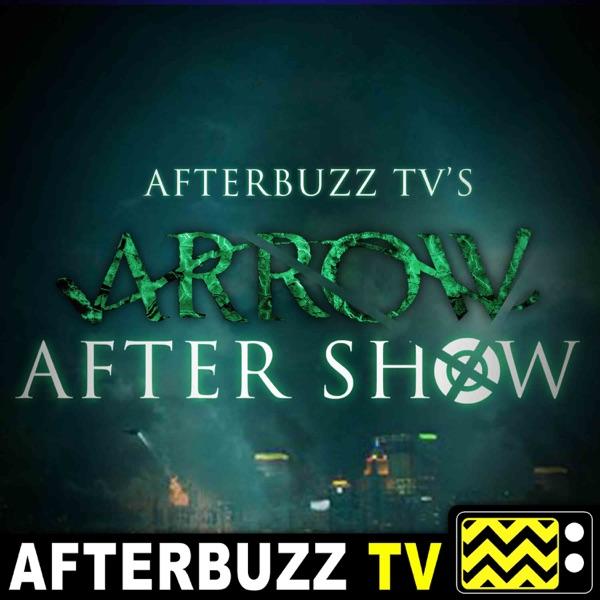 The Arrow Podcast