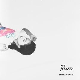 Selena Gomez – Rare [iTunes Plus M4A]