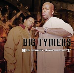 Big Tymers & Tateeze - Beat It Up