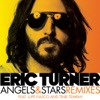Angels Stars Remixes EP