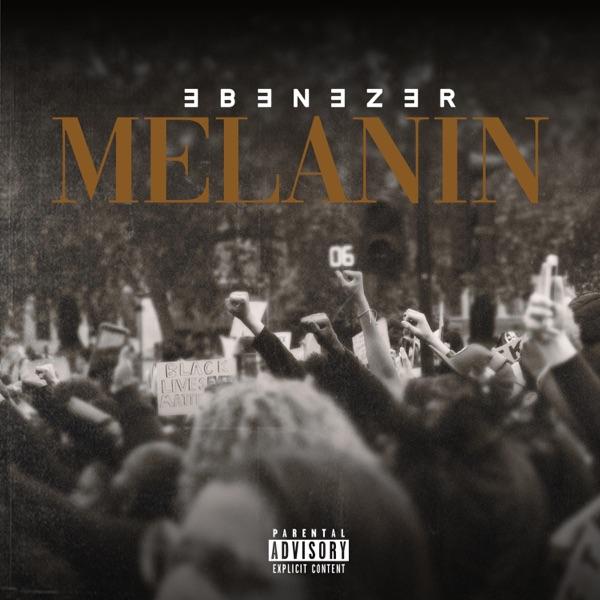Melanin - Single