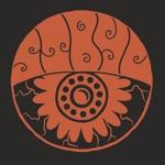 Hypnotic Rhythm - Single
