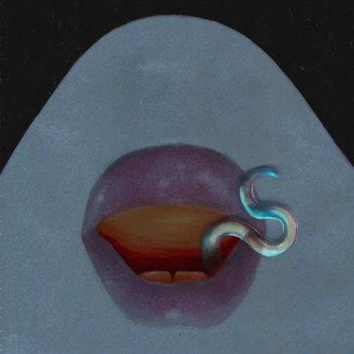 Bring Me The Horizon – Parasite Eve [iTunes Plus AAC M4A]