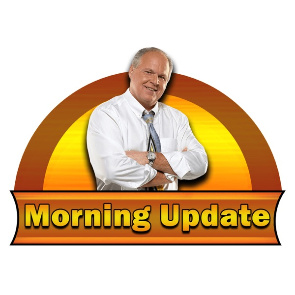 Rush Limbaugh Morning Update