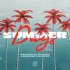 Summer Days (feat. Macklemore & Patrick Stump) - Single