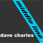 Dave Charles - Middle Line