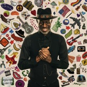Keb' Mo' - Don't Throw It Away