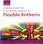 A Clare Benediction (feat. Alan Bullard) [Sabar]