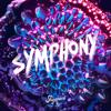 Sheppard - Symphony kunstwerk