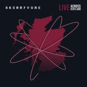 Skerryvore - The Last Time