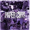 Paper Cuts by Dave iTunes Track 1